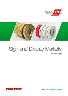 tl_files/content/images/catalogthumbnails/europe/ats/de/sign_and_display_de.jpg